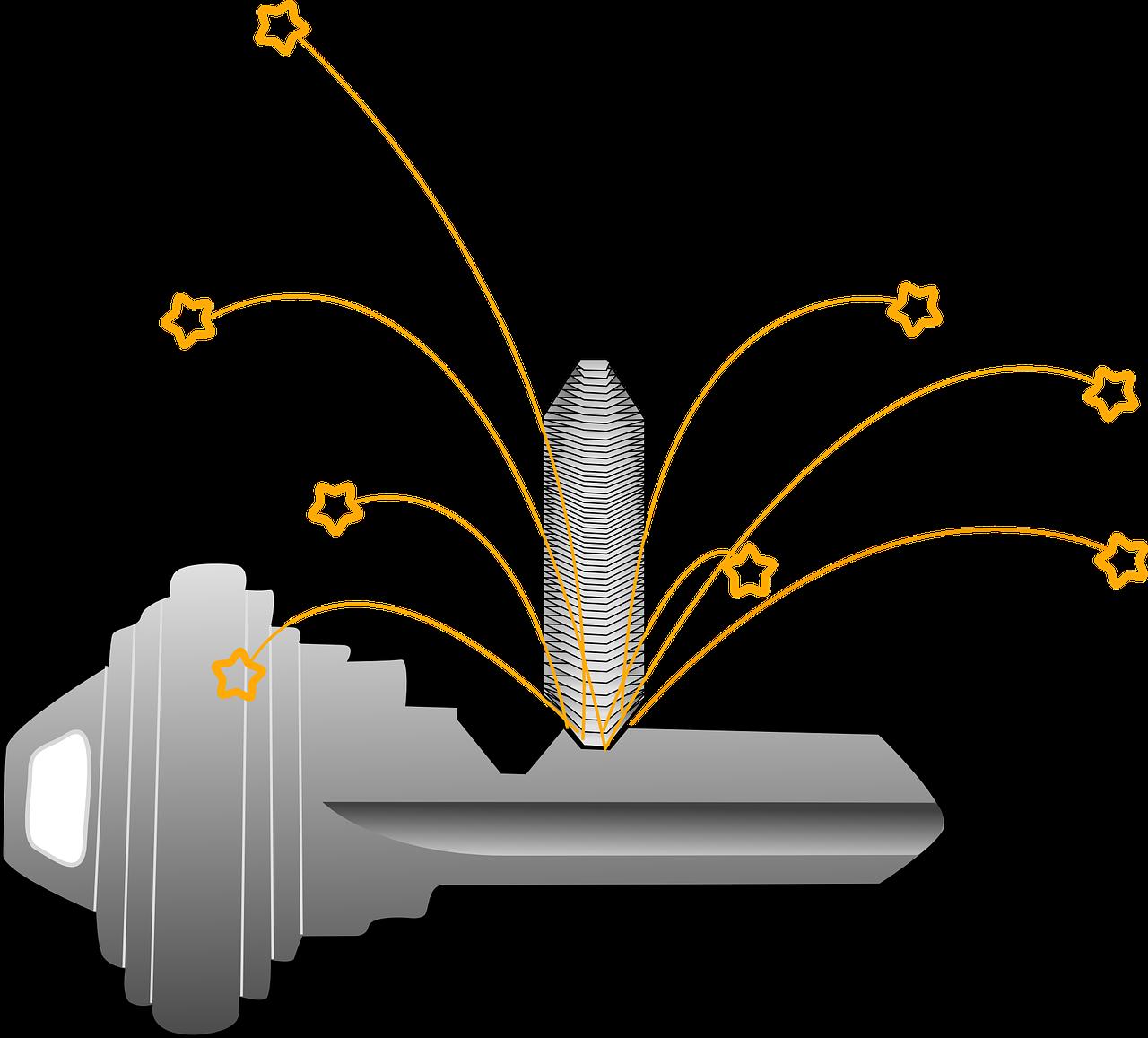 Schlüsseldienst St. Pantaleon - Erla