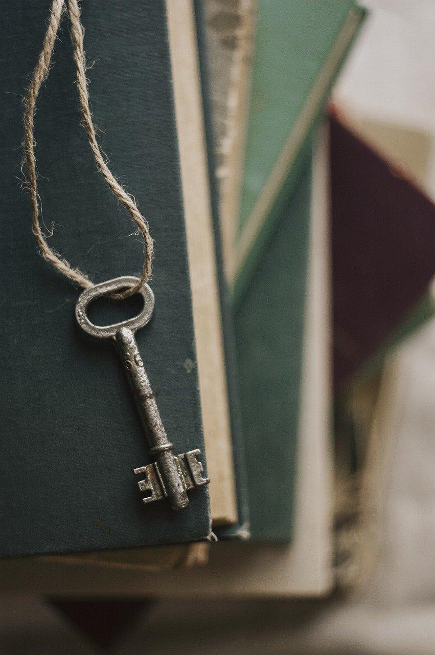 Schlüsseldienst Dorfstetten